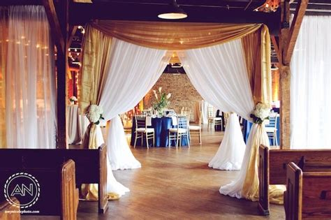 haircuts downtown nashville houston station venue southern events tennessee weddings
