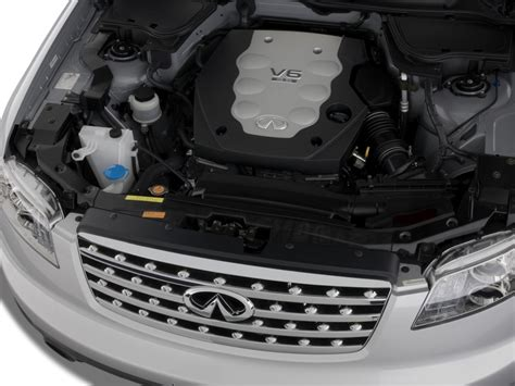 how does a cars engine work 2008 infiniti qx56 seat position control image 2008 infiniti fx35 rwd 4 door engine size 1024 x 768 type gif posted on december 6