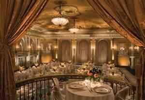 House Plans Memphis Tn millennium hotels amp resorts in boston chicago los
