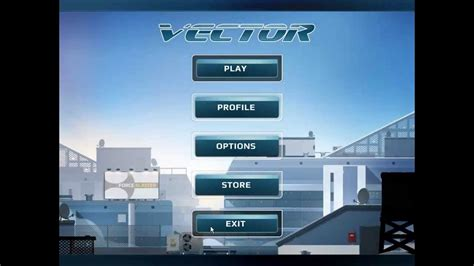 vector mod game download vector pc gameplay downloading link youtube