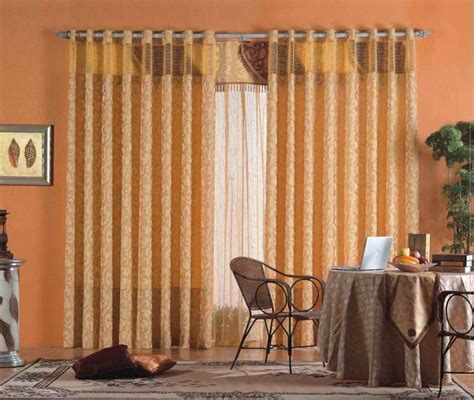 quality curtains and drapes curtains drapes photos