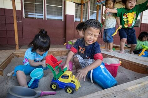day care oahu living hawaii where child care can cost more than college civil beat news