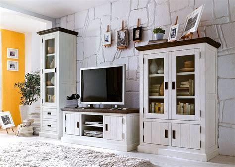 landhausmöbel wohnzimmer nauhuri landhausm 246 bel modern wohnzimmer neuesten