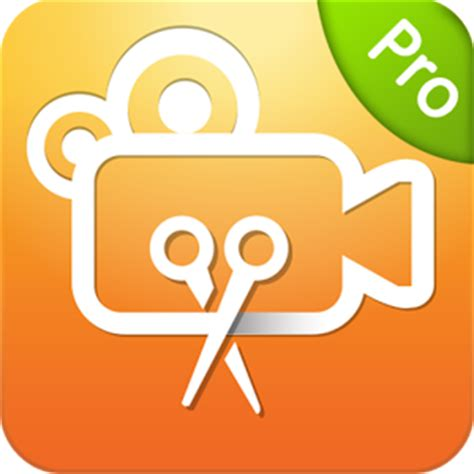 kinemaster full version apk kinemaster pro video editor working full apk download