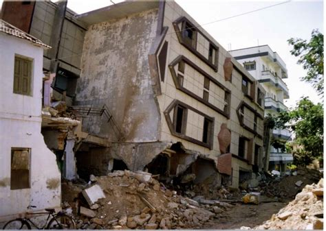 earthquake exle bhuj earthquake pictures