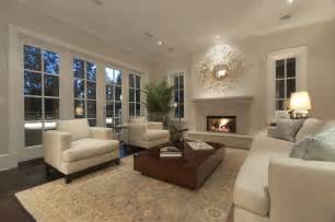 Nice Living Rooms by Nice Living Room Beautiful Homes Pinterest