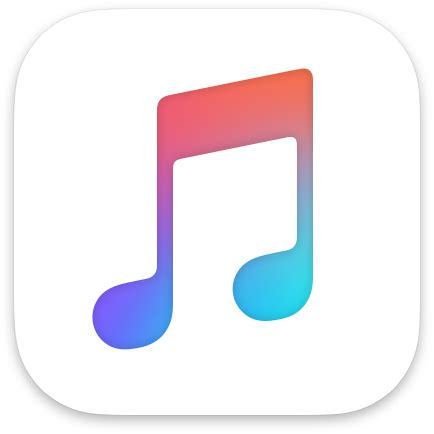 apple music hits 10 million virgin radio lebanon