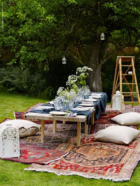 1484 best outdoor furniture images on pinterest balconies homes 17 best images about ikea outdoor furniture on pinterest