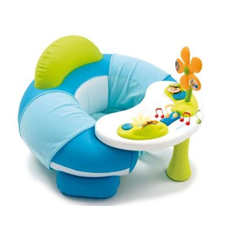 siege de bain bebe vtech si 232 ge cotoons cosy bleu la grande r 233 cr 233 vente de