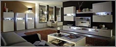 badezimmer 8 qm kosten neues badezimmer 8 qm badezimmer house und