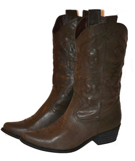 light tan cowboy boots light brown cowboy boots for girls www imgkid com the
