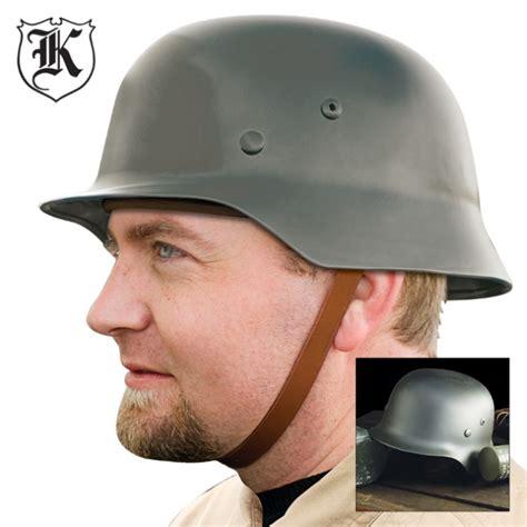 German Kitchen Knives Brands 1942 replica german military helmet budk com knives