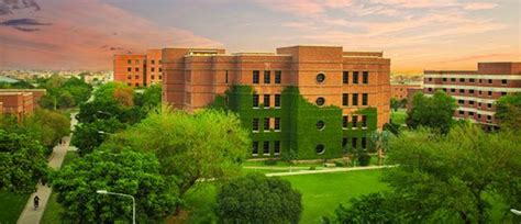 Top Mba Colleges In Lahore by 18 Most Beautiful Colleges And Cuses In