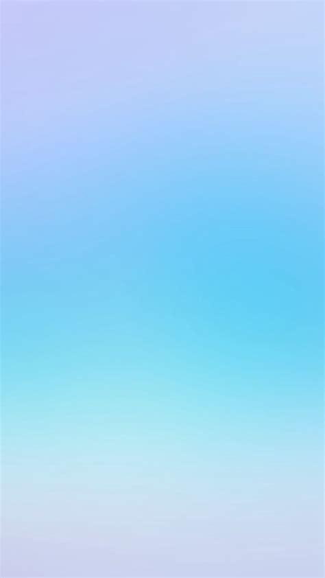 wallpaper iphone 6 violet pastel blue to violet gradation fond ecrant pinterest