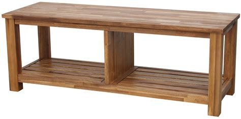 baby safe coffee table images about kid baby safe coffee tables on