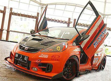 Honda Jazz Rs 2013 Peredam Kap Mesin Hitam honda jazz rs 2012 daerah unjuk kehebatan