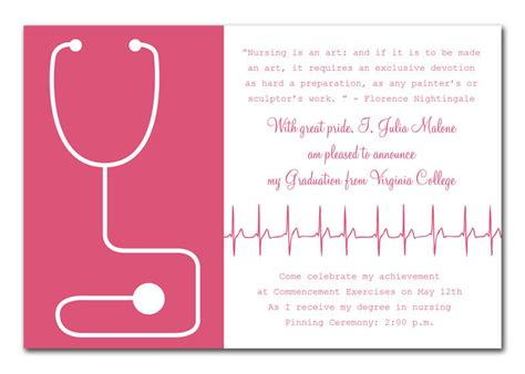Graduation Invitations Template Invitation Template Graduation Invitation Templates Free