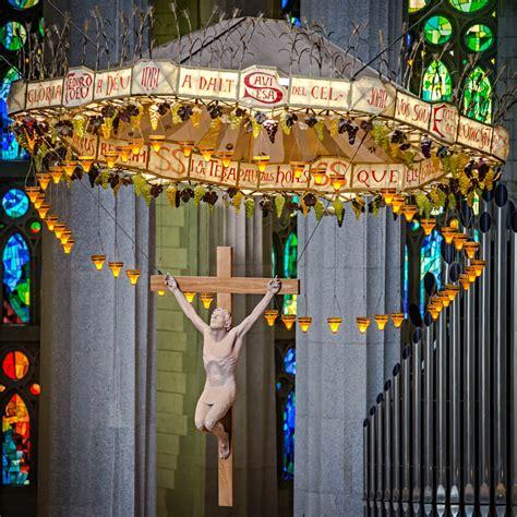 entradas para sagrada familia comprar entradas bas 237 lica de la sagrada familia