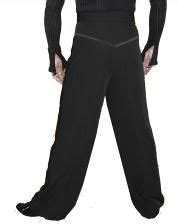 60181 Shirt Stripa Berkualitas 1000 images about s ballroom dancewear on ballrooms and shirts