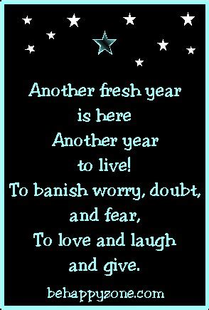 new year new beginnings inspiration quotes about new beginnings and new years quotesgram