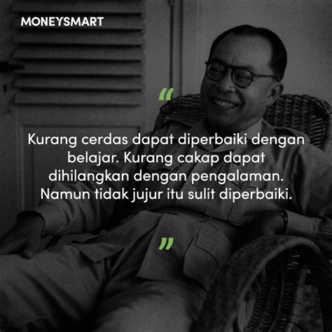 hari bela negara   kata mutiara pahlawan indonesia