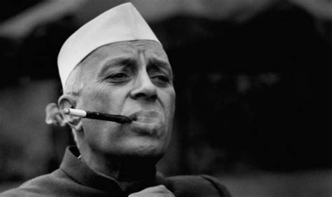 Jawaharlal Nehru Distance Mba by Since Last 3 Yrs Mu Course Book Has No Mention Of