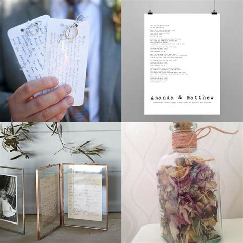 wedding keepsakes wedding keepsakes for one another capesthorne and