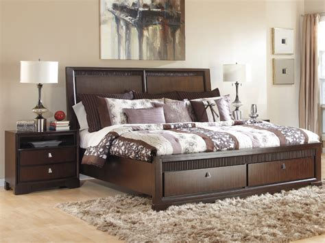 rana furniture bedroom sets rana furniture bedroom sets photos and video wylielauderhouse com