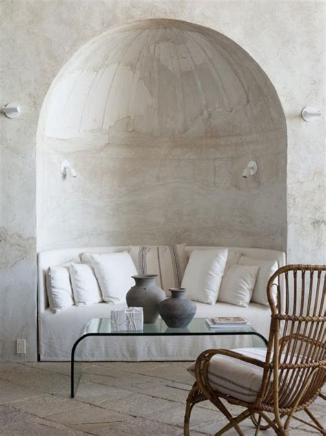 Interior Arch Designs For Home by Alcove Design Ideas Furnish Burnish