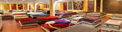 teppichreste kaufen teppich paradies muigg