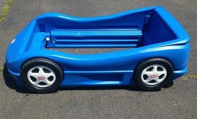 Toddler Race Car Bed Blue Tikes Blue Toddler Car Bed Wallpaper