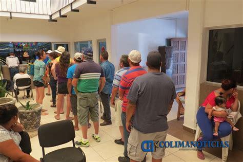 descuentos en el pago de agua potable en el municipio de tlajomulco de zuiga ofrece comuna armeritense a usuarios cumplidos descuentos