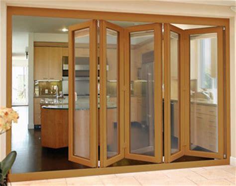 awm | upvc bi fold doors sheffield | bi folding patio