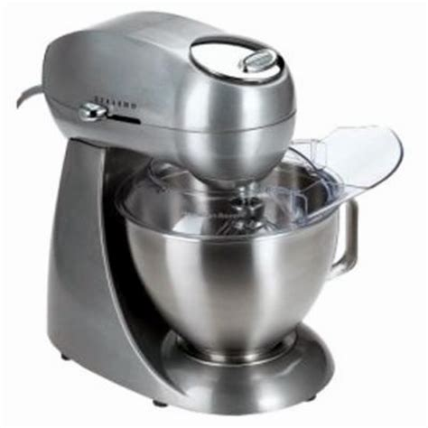 cooks kitchen appliances how to use a stand mixer howstuffworks