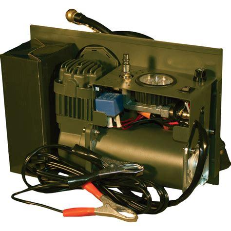 air armor inflator  cfm  volt model  inflators northern tool equipment