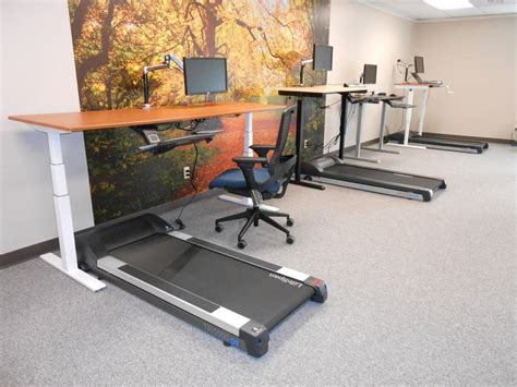 exerpeutic 260 manual treadmill desk the great idea of