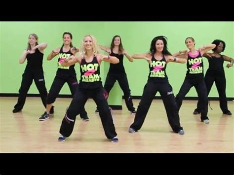 zumba tutorial for beginners pinterest the world s catalog of ideas