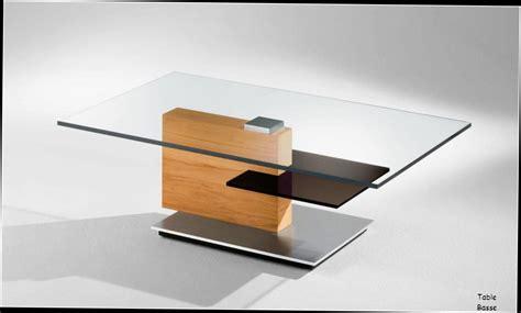 Table Basse Bois Metal 760 by Superb Comment Dresser Une Table De Fete 8 Comment