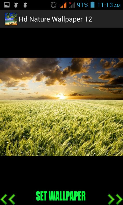 nature wallpaper hd android review hd nature wallpaper android apps on google play
