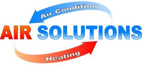 innovative comfort solutions innovative comfort solution innovative comfort solution