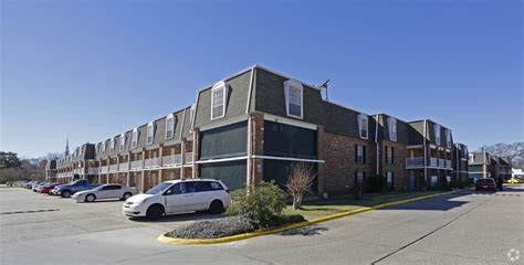 one bedroom apartments in baton rouge one bedroom apartments in baton rouge hallow keep arts