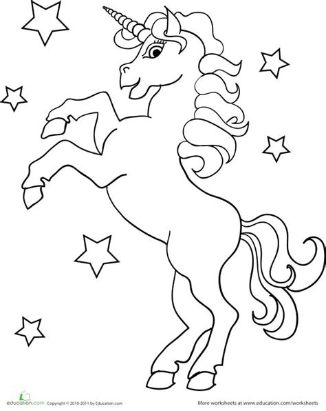 Coloring Pages For 1st Graders by Coloring Activities For 1st Graders Coloring Pages For 1st