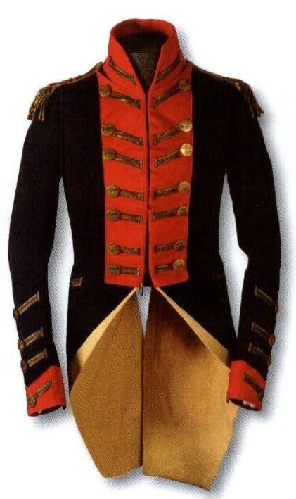 army 19th century buscar con