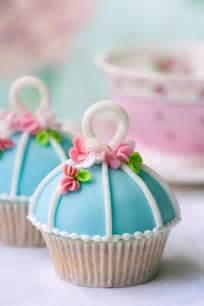 Memorable wedding cupcake wedding cakes a fun wedding cake choice