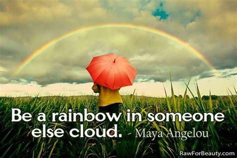 rainbow   elses cloud pictures