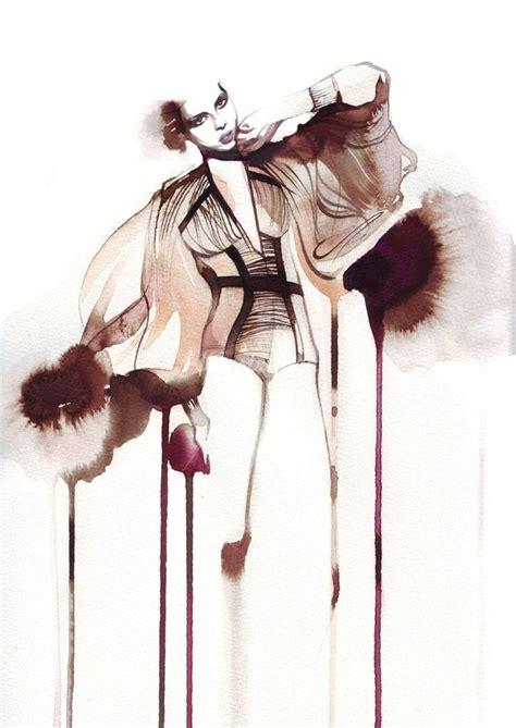 fashion illustration gouache 25 best ideas about fashion illustrations on fashion design illustrations fashion