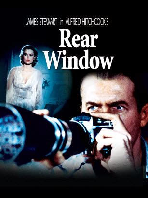 watch rear window 1954 tamil movie online watch online full filmlinks4u is