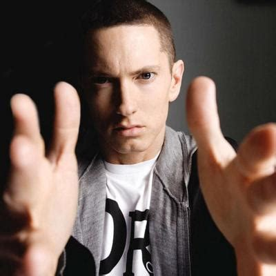 eminem wiki indo tweets with replies by shahrukheminem shahrukheminem