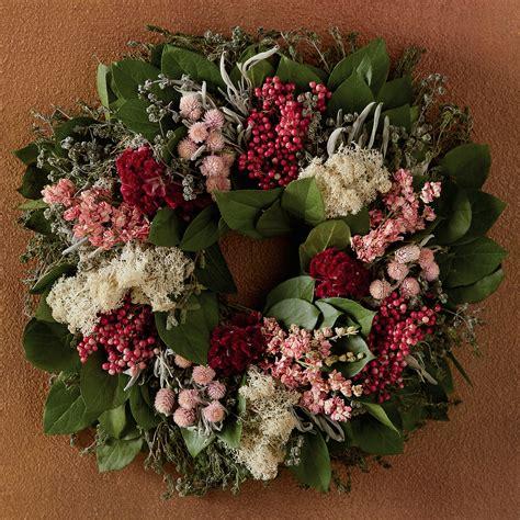 door wreaths for spring spring door wreaths to view myideasbedroom com