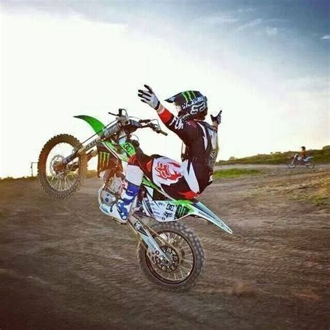 how to ride motocross 1799 best images about motocross on pinterest motocross